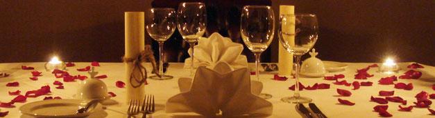 restaurant romantique guide resto pour votre soire romantique rachael edwards. Black Bedroom Furniture Sets. Home Design Ideas
